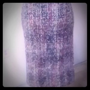 MISSONI Skirt made in Italy